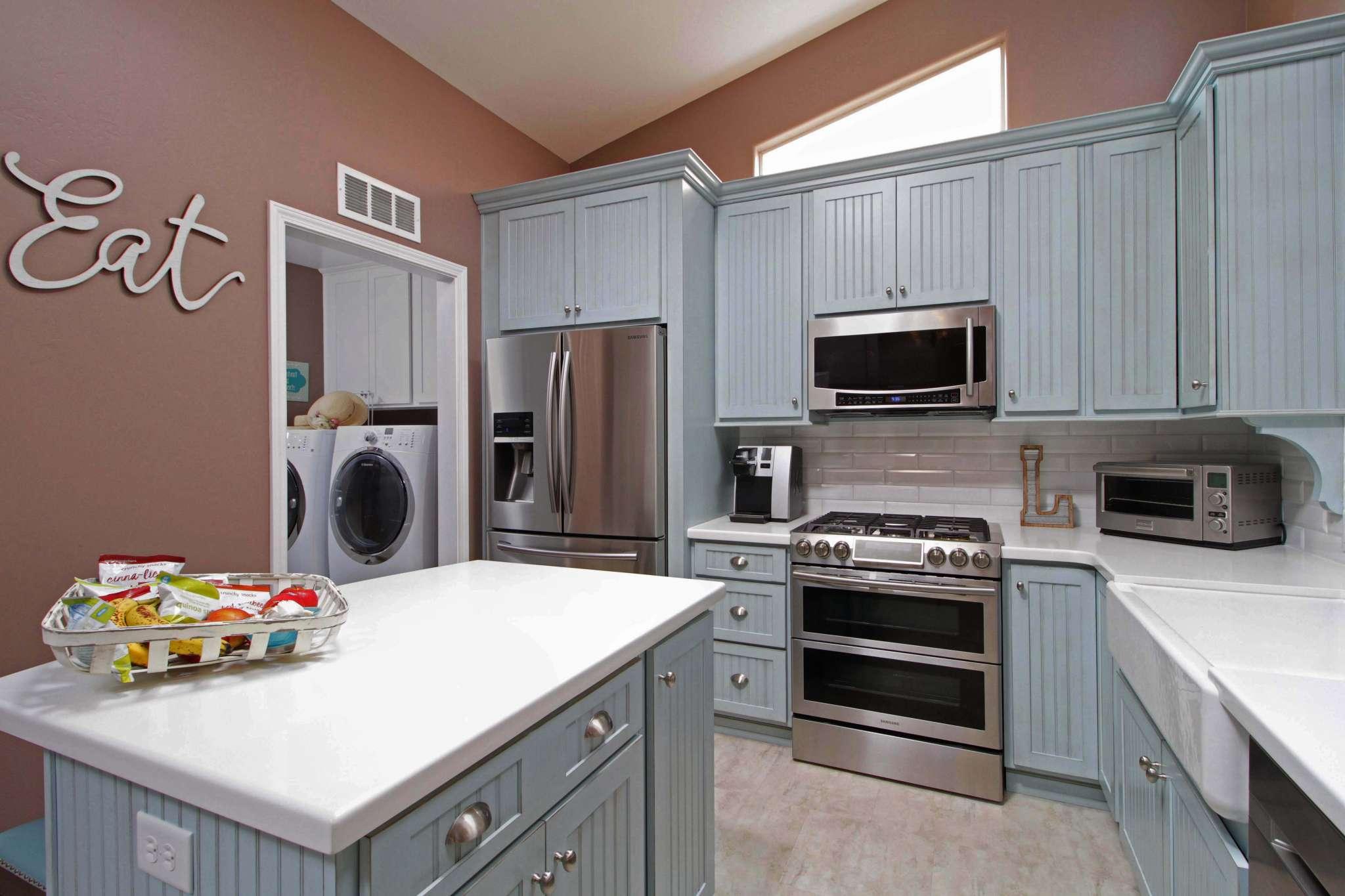 About Us   DreamMaker Bath & Kitchen Remodel in Bakersfield